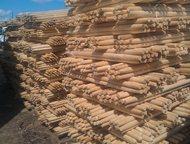 Черенки производим Занимаемся изготовлением черенков для садового инвентаря. Материал – береза.   Диаметр: 40, 35, 32, 30, 28, 25, 22, 20 мм. Принимае, Альметьевск - Строительные материалы