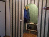 Альметьевск: Дом н, Мактама Продам кирпичный дом 120м2 уч 12 сот. баня на газу. гараж. хоз блок.   коммуникации центральные. Н Мактама. подробности по тел.   торг