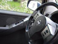 Ангарск: Продам авто Продам в отличном состоянии автомобиль nissan pathfinder. Экономичный, надёжный, без ДТП, комплектация максимальная :   - 7 мест, климат-