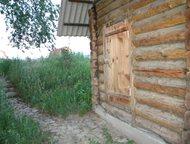 Ангарск: Дом в Ангарске 200 кв, м, на участке 25 соток Продам дом 2-этажный дом 200 м (брус) на участке 25 сот. , в черте города Двухэтажный дом 200 кв. м. ,
