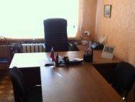 Ангарск: продам офисную мебель продам мебель-столы, стулья, шкаф, кресло, факс