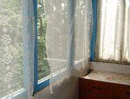 Армавир: Продается 1 - комнатная квартира - Родина Продается 1-комнатная квартира в хорошем, тихом районе города - Родина. Квартира на 5-м этаже 5-ти этажног