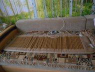 Армавир: Продам нефритовый коврик Ceragem Продам нефритовый прогревающий коврик Серагем в отличном состоянии. Размер 50х150см.