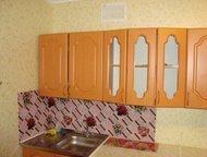 Продаю 1-к квартиру Однокомнатная квартира, 2/5, 35 кв. , квартира в хорошем состоянии в хорошем районе Родина, 1, 25 млн., Армавир - Продажа квартир