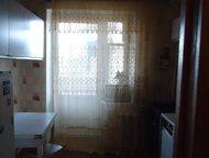 Армавир: Продаю трехкомнатную квартиру Трёхкомнатная квартира, 3/9, ЗВТ, 68 кв. , 2 млн.