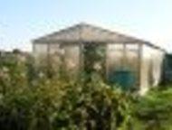 Арзамас: Продам кирпичный дом Продам хороший кирпичный дом в Вадском районе с. Лопатино на участке 15 сот. Дом со в/у, три просторные комнаты, большая кухня, с