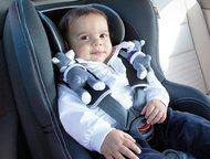 Недорогие но качественные автокресла для вашего малыша Недорогие, но качественные автокресла! Мягкие!  *мы находимся:  отдел авточехлов!  ул. Мира д. , Арзамас - Детские автокресла