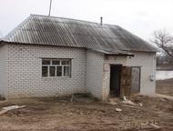 продаю в г. Ардатов продаю в г. Ардатов торговое помещение 90 кв метров с 2 отдельными входами, вода, электричество, земля в собственности, есть обору, Арзамас - Коммерческая недвижимость