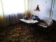 Астрахань: Продам дом Продаётся дом в Астраханской обл. Лиманский район п. Промысловка 4 жилых комнаты, кухня, сан узел раздельный, летняя кухня, гараж, баня на