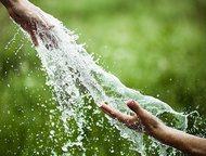 Бурение скважин на воду в Астрахани и области Бурение скважин на воду в Астрахани и области. Бурим без выходных и в любое время года. Оперативно и нед, Астрахань - Другие строительные услуги