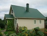 доступное жильё мы не продаём готовые дома , мы их строим . Каркасные дома , дачные домики по нашим или по вашим проектам . Примерно если вам нужен до, Астрахань - Недвижимость - разное
