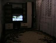 продажа дома продаю в саратовской области красноармейском р-не станция Паницкая кирпичный одноэтажный дом отдельно стоящий со всеми удобствами. по док, Саратов - Купить дом