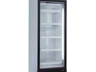 куплю холодильную витрину куплю холодильную витрину 1, 5м и холодильник под напитки, Балаково - Холодильники