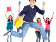 Барнаул: Дипломы, Курсовые, Решение контрольных Наша компания выполняет дипломные работы на заказ, подготовим материалы к защите: доклад, рецензии, презентации