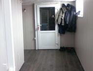 Березники: продам дом в Усолье продам дом 2013г постройки. бревенчатый ( утеплен, обшит сайдингом ). 2 этажный, 3 комнаты. остается мебель и стройматериалы. отоп