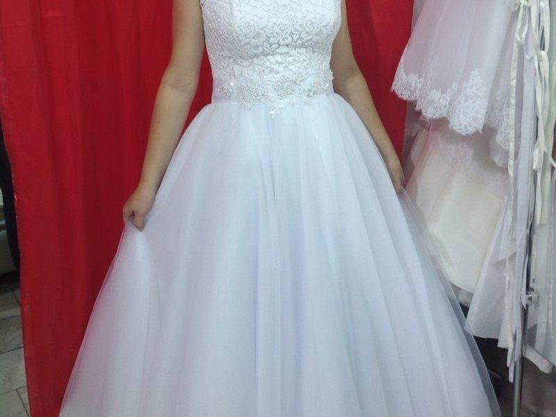 Фото свадебных платьев чебоксары