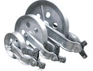 Нижневартовск: Ролик раскаточный Продам инструмент для монтажа провода ВЛ ролик раскаточный М1 Р6, 1800 руб. за штуку. в наличии 150 штук. сот. тел. 8-982-41-00-140.