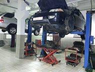 Екатеринбург: Ремонт автомобиля любой сложности Ремонт автомобиля любой сложности в соответствии с международными стандартами качества;  техническое обслуживание пр