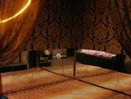 Екатеринбург: Сдам в аренду мужской спа салон Сдам в аренду мужской спа салон.   Всё есть для налаженной работы. Салону полтора года, две рабочих комнаты, джакузи,