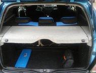 Первоуральск: Cрочно продам Рено Клио2 Надежный и комфортный автомобиль, есть ГУР, регулировка руля, эл. стеклоподъемники, подогрев заднего стекла, регулировка боко