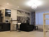 Ханты-Мансийск: Сдается посуточно квартира Ямская 16 Сдам в новостройке (2012 год) 1-комнатную квартиру на время проведения биатлона. Дом находится недалеко от горнол