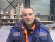 Екатеринбург: ищу работу комплектовщика ищу работу комплектовщика, грузчика, большой опыт работы. работал на производстве металлопрофиля, есть навыки работы с кран-
