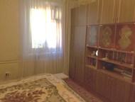 Екатеринбург: Продам квартиру продается 3х комнатная квартира в Завокзальном районе, 53. 4/39/6. 2, раздельные комнаты 15, 15 и 9 кв. м. , 1/2, газ, телефон, интерн