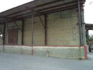 Екатеринбург: Аренда холодного склада от собственника Аренда холодного склада от собственника.   Цена за объект: 108 000 руб.   Цена за м2: 250 руб.   Площадь: 432