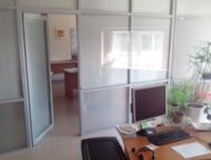 Екатеринбург: Аренда офиса 246,2 м2 от собственника Аренда офиса 246, 2 м2 от собственника.   Цена за объект: 196 960 руб.   Цена за м2: 801 руб.   Площадь: 246 м2