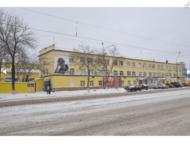 Екатеринбург: Аренда офиса №1 от собственника Аренда офиса №1 от собственника.   Цена за объект: 15 180 руб.   Цена за м2: 460 руб.   Площадь: 33 м2  Район: улица Ф