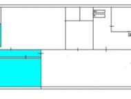 Аренда теплого склада от собственника Аренда теплого склада от собственника.   Цена за объект: 23 575 руб.   Цена за м2: 251 руб.   Площадь: 94 м2  Ра, Екатеринбург - Коммерческая недвижимость