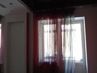 Екатеринбург: Продам 2-х комнатную квартиру Просторная, светлая 2х комнатная квартира с дизайнерским проектом ждет своего нового хозяина. Удачное расположение дома