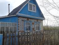 Продам Дачный участок Продам сад возле озера Окункуль в Каслинском районе., Екатеринбург - Купить земельный участок