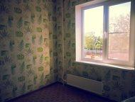 Гатчина: Продается 2к. квартира Продается 2к. квартира улучшенной планировки 54кв. м. в панельном доме, теплая и сухая. Квартира свободная, новый ремонт, въеха