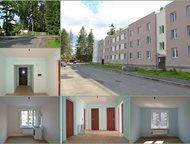 Гатчина: Продам 3 комнатную квартиру в Гатчинском районе,пгт, Сиверский в новом доме (2014 г, п) Продажа 3 комнатной квартиры в новом доме 2014 года постройки