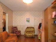 Гатчина: Продам 1 комнатную квартиру в центре г, Гатчина Продажа однокомнатной квартиры в г. Гатчина на ул. Радищева д. 24 в 5-ти этажном панельном доме на пер