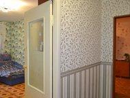 Гатчина: Продажа 2 комнатной квартиры с изолированными комнатами Срочная продажа 2 комнатной квартиры с изолированными комнатами!   Расположена по адресу:г. Га