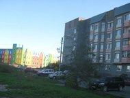 Гатчина: Продам 3к, квартиру Очень срочно! Продаётся 3-к квартира, 2/5 эт.     Гатчина, ул. Генерала Сандалова д. 5 (Аэродром), на 2 этаже 5-этажного панельног