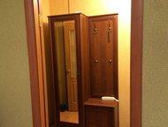 Гатчина: Сдам квартиру Сдам двухкомнатную квартиру после ремонта. Есть вся необходимая мебель и техника (холодильник, стиральная машинка, плита, телевизор, мик