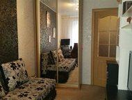 Гатчина: Продам 3х-комнатную квартиру Продам 3-х комнатную квартиру. На 2 этаже 5-этажного панельного дома.   Общ. пл. -57 кв. м. Комнаты- 18; 12 и 11 кв. м, к