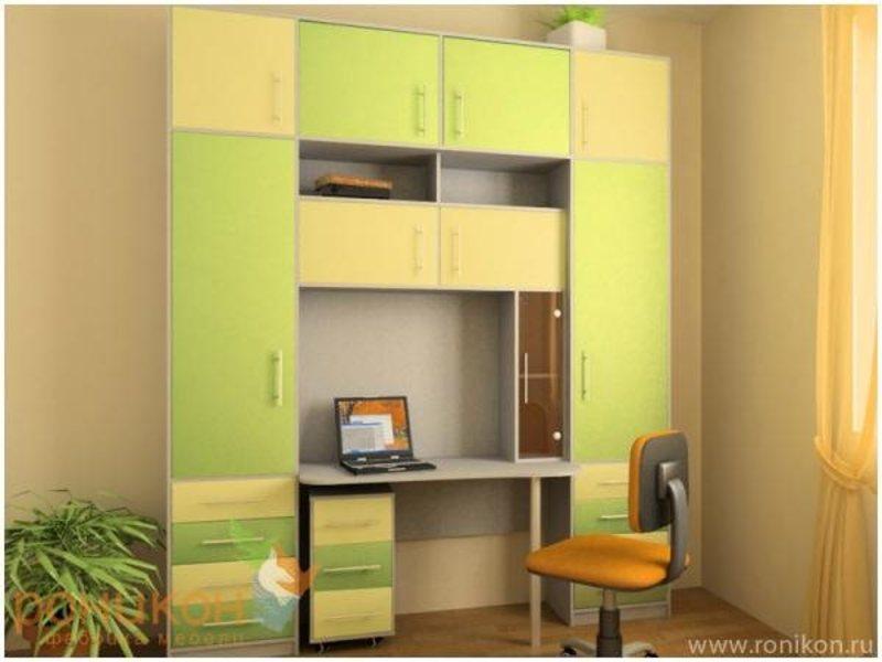 Первый мебельный-изготовление корпусной мебели в георгиевске.