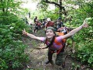 Хабаровск: Летний лагерь «Робинзона» Робинзона — это туризм! За 10 дней Ваши дети попробуют все направления туризма и пройдут полный курс подготовки выживания в
