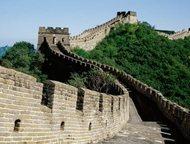 Хабаровск: Языковой лагерь в Пекине Учите Китайский язык или только хотите начать обучение?    Летний языковой лагерь Worlteam приглашает вас в Пекин!     Что