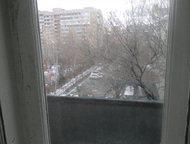 Продам 3-х комнатную квартиру Продам 3-х комнатную, уютную квартиру, в районе остановки Виадук, комнаты раздельные, санузел раздельный, кафель, балкон, Хабаровск - Продажа квартир