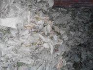 Продам веники дубовые банные(добрые) Породам веники дубовые банные (добрые), 70 рублей шт. (оптом от 1000 штук)! веники очень хорошие! , связаны в пач, Хабаровск - Другое