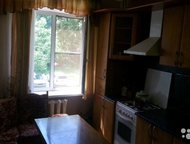 Хабаровск: Продам 3-х комнатную квартиру Продам 3-х комнатную квартиру, в районе Хабаровск-2, 2/5, 67 кв. м. , комнаты раздельные, окна пвх, санузел раздельный о