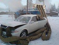 Хабаровск: Авто отогрев Отогрев вашего автомобиля на месте, сэкономьте ваше время и деньги потраченные на эвакуацию автомобиля до автосервиса.