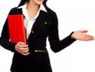 Специалист с опытом работы в торговле Мы ищем добросовестного человека' который будет любить свою работу' с   полной ответственностью к ней подходить,, Хабаровск - Вакансии