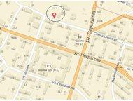 Хабаровск: Продам гараж в ГСК район жд, университета (ДВГУПС) Продам гараж в ГСК район жд. университета (ДВГУПС). Кирпичный, чистый и сухой, свет. Торг на месте