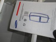 Хабаровск: Холодильник samsung Тип холодильник с морозильником  Управление электронное  Количество камер 2  Энергопотребление класс B (320 кВтч/год)  Количество